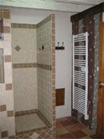 am nagement de l 39 appartement. Black Bedroom Furniture Sets. Home Design Ideas